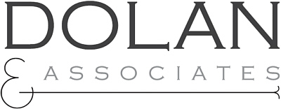 Dolan & Associates Defense Lawyers